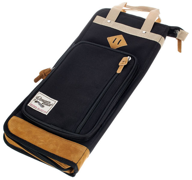Tama Powerpad Designer Stickbag -BK