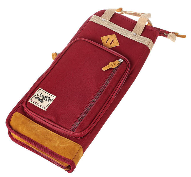Tama Powerpad Designer Stickbag -WR