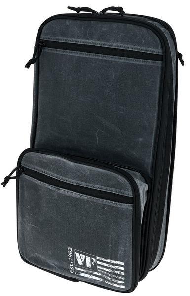 Vic Firth SBAG3 Professional Stick Bag