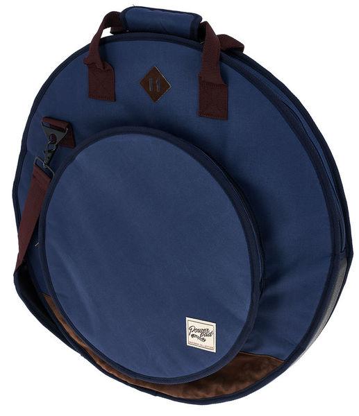 """Tama 22"""" P. Designer Cymbal Bag -NB"""