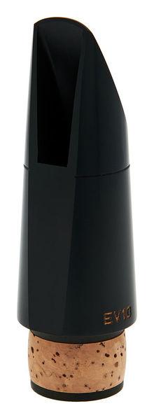 DAddario Woodwinds Bb- Clarinet Reserve EV10