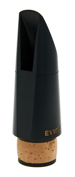 DAddario Woodwinds Bb- Clarinet Reserve EV10E
