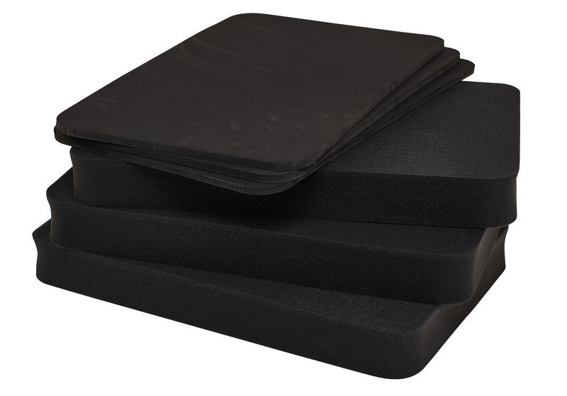 "Flyht Pro UAC Foam Inlay ""XL"""