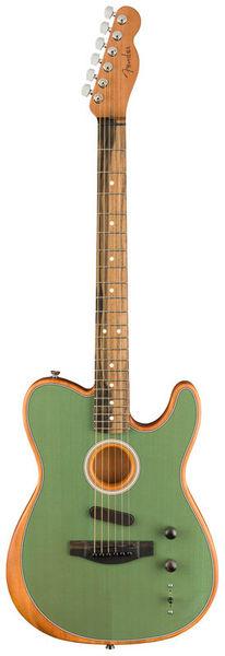 Fender Acoustasonic Tele SFG