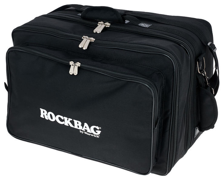 Rockbag RB22787 Deluxe Percussion Bag