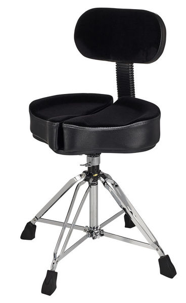 Ahead SPG-BBR4 Spinal G. Drum Throne