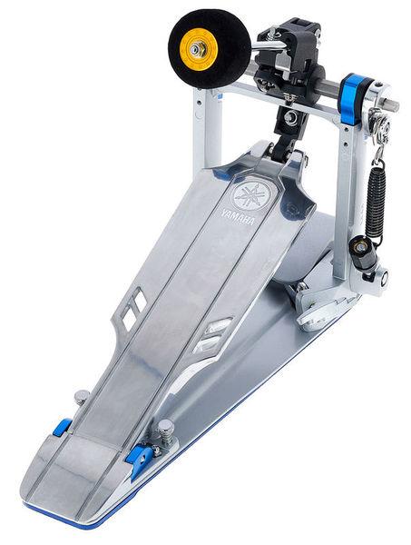 Yamaha FP9D Single Foot Pedal