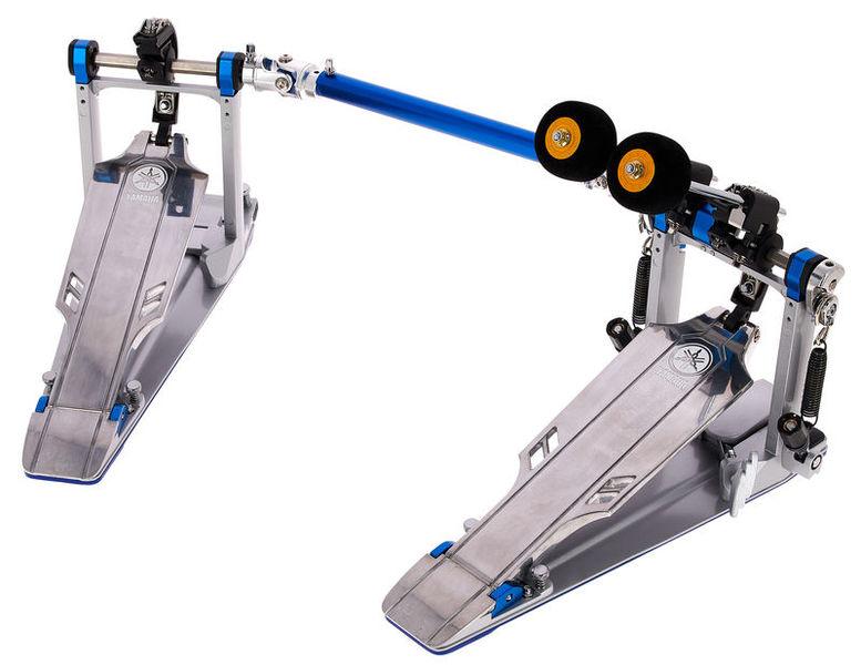 Yamaha DFP9C Double Foot Pedal