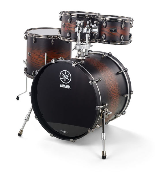 Yamaha Live Custom Hybrid Rock UES