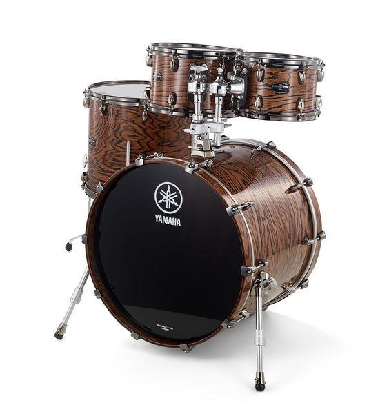 Yamaha Live Custom Hybrid Rock UNT