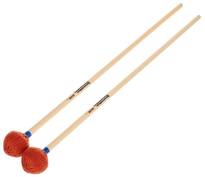 Innovative Percussion Vibraphone Mallets AA25B