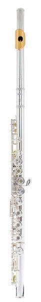 Yamaha YFL-372GL Flute