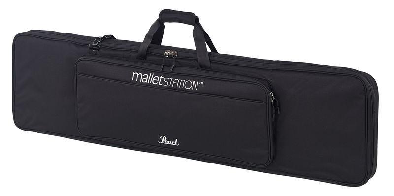 Pearl PSCEM1B Bag for Malletstation