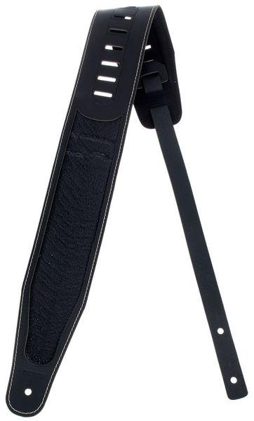 Richter Beaver's Tail Sp BK M Strap