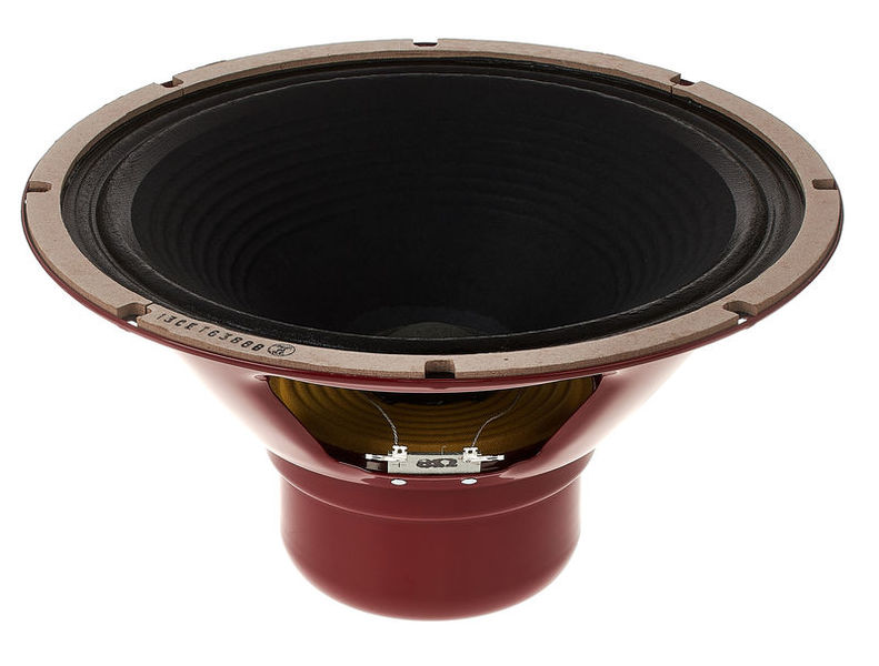 "Celestion Ruby 12"" 8 Ohm"