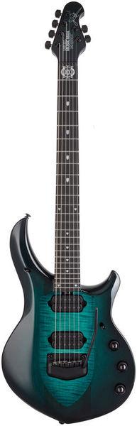 Music Man John Petrucci Majesty 6 EF