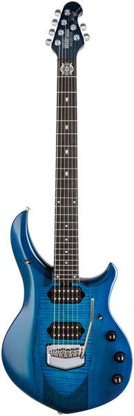 Music Man John Petrucci Majesty 6 CBB