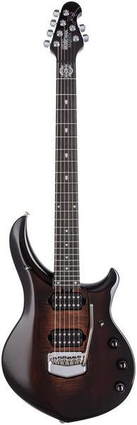 Music Man John Petrucci Majesty 6 WB