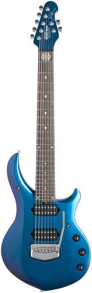 Music Man John Petrucci Majesty 7 SO