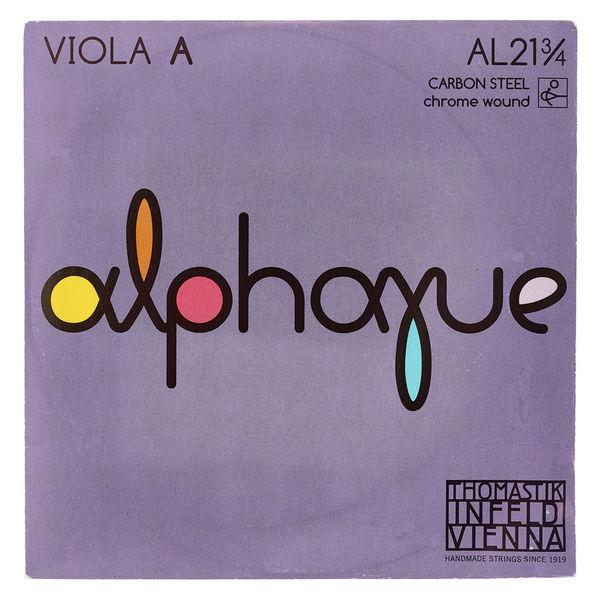 Thomastik AL21 Alphayue Viola A 3/4