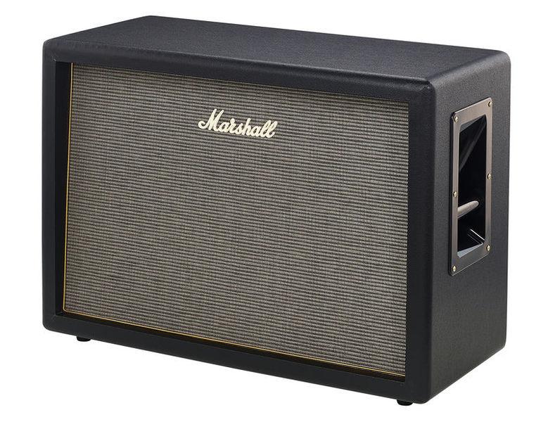 Marshall Origin 212 Cabinet