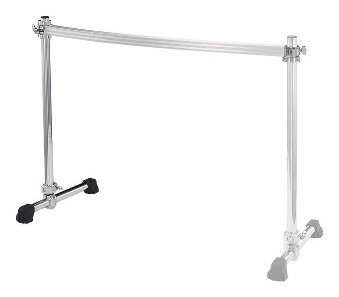Pearl DR-511CE Drum Rack Expansion
