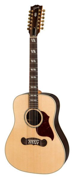 Gibson Songwriter 12-String AN