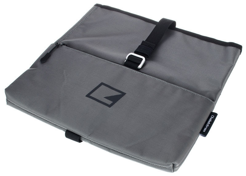 Elektron Carry Bag ECC-5