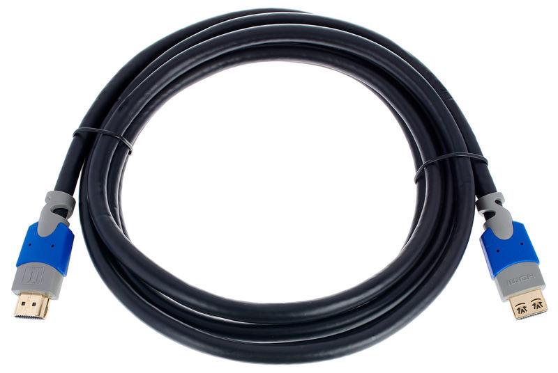 Kramer C-HM/HM/Pro-10 Cable 3.0m