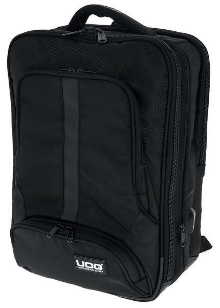 UDG Ultimate Backpack Slim