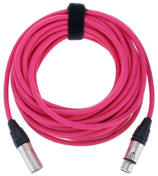 pro snake 31880 Pink