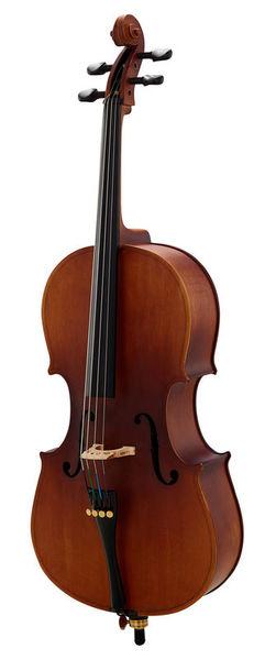 Thomann Student Celloset 1/8