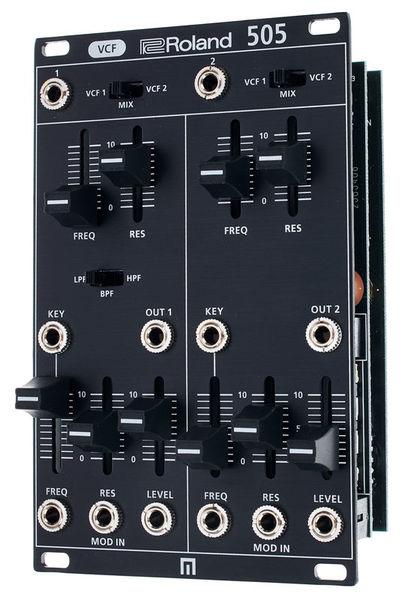 Roland System-500 505
