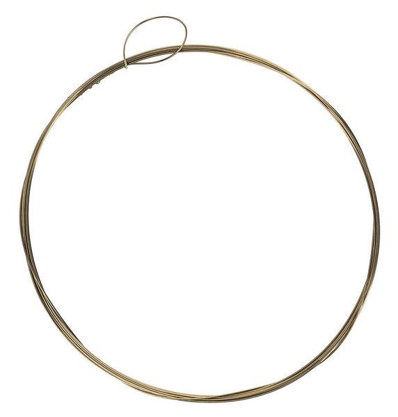 Thomann Nataraj Toombi Single String