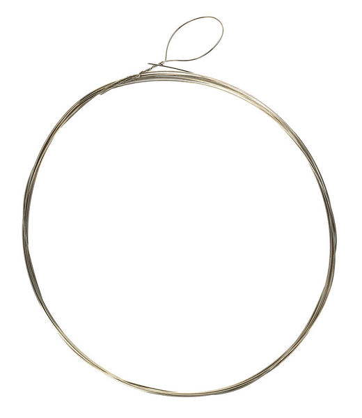 Thomann Nataraj Gopichand String
