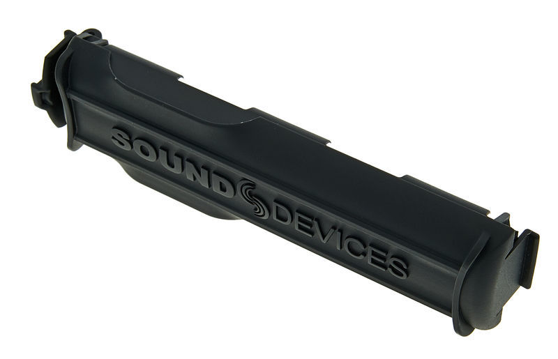 Sound Devices MX-4AA