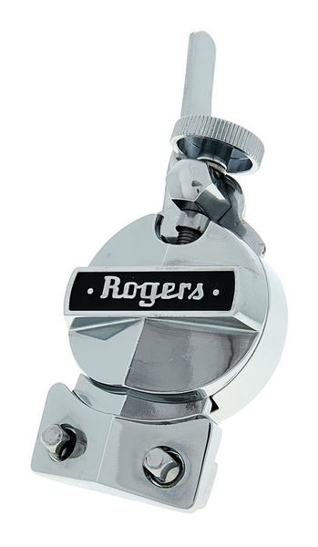Rogers Clock Face Strainer