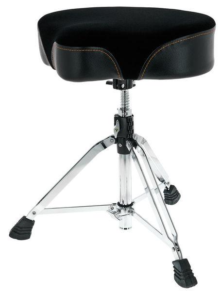 Roland RDT-S Drum Throne Saddle