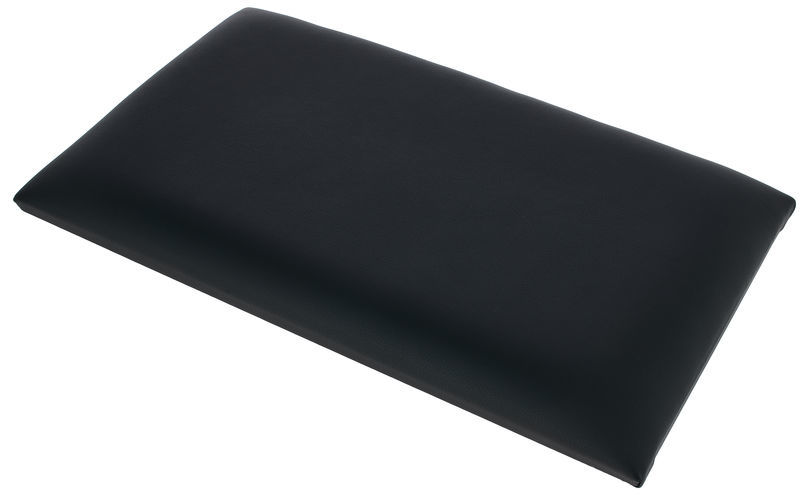K&M Seat Cushion 13820