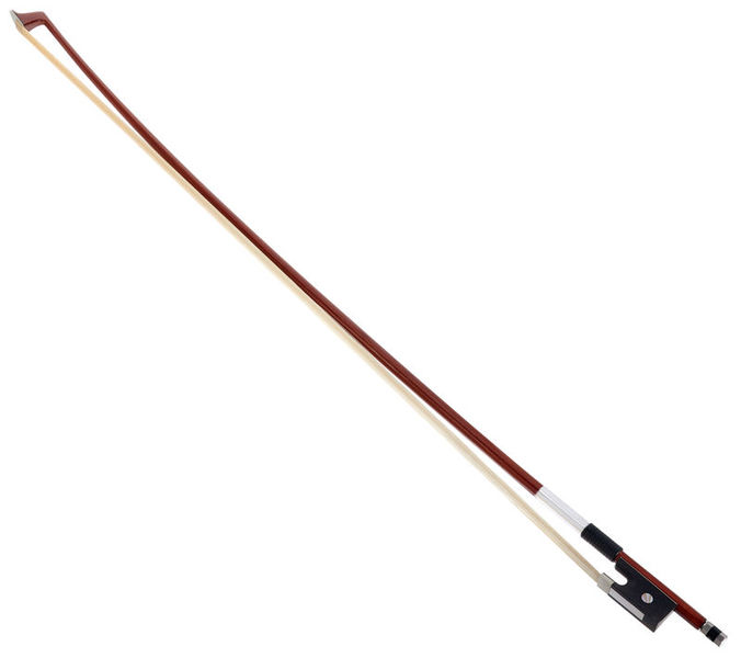 Gewa Pure Violin Bow 3/4