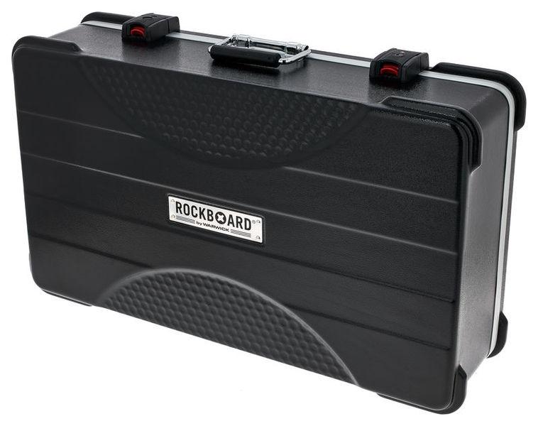 Rockboard Case for RockBoard QUAD 4.2