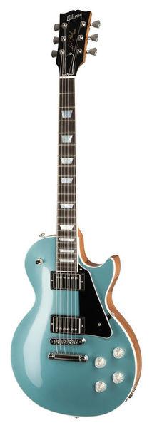 Gibson Les Paul Modern Pelham Blue