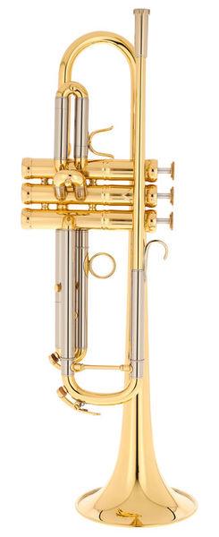 Adams Prologue L Bb- Trumpet