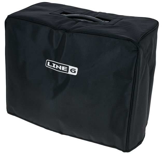 Line6 Powercab Dust Cover