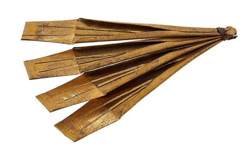 Terre Jew's Harp Kou Xiang