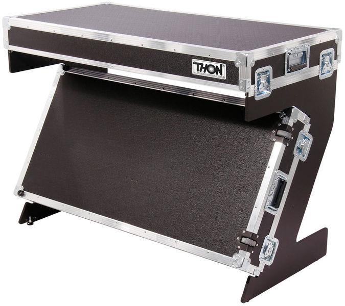 Thon DJ Table Z-Style