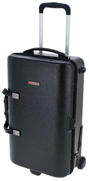 Protec BLT301T Zip Case Trumpet