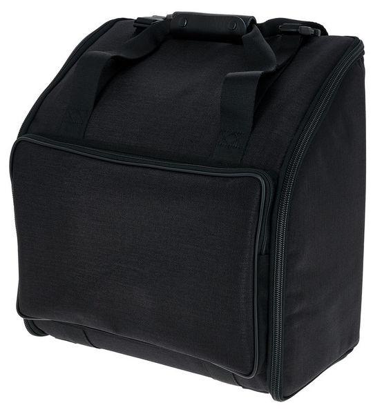 Thomann Pro Accordion Bag 48