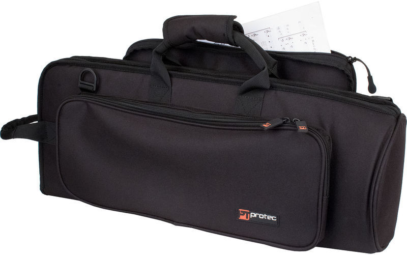 Protec C238X Gigbag for Trumpet