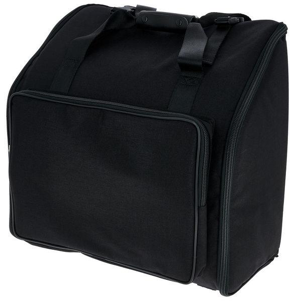 Thomann Pro Accordion Bag 72